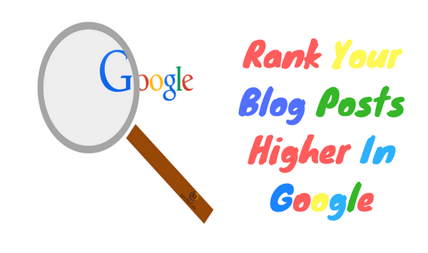4 Blogging Hacks That Create Better Rankings On Search Engines