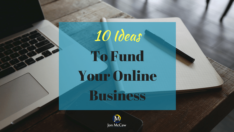 how to start a business with 0 money