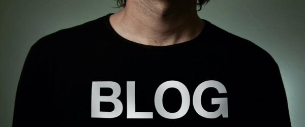 Affiliate Secrets To Blogging Successfully - Blog