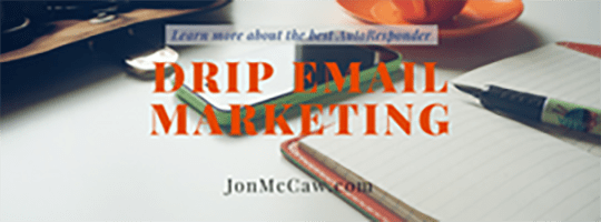 15 Lessons Learn By Using Drip Email Marketing After Just 6 months
