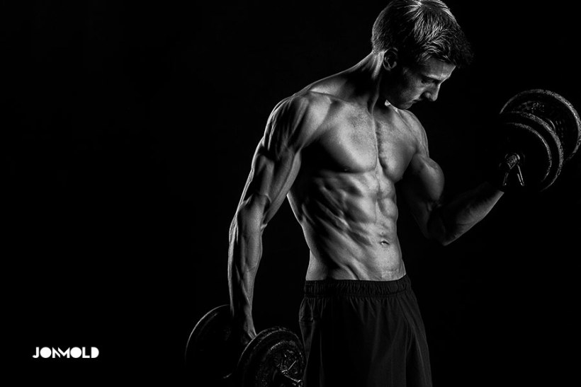 The 9 Best Fitness Shoot Ideas Images On Male