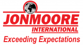 Jonmoore International Limited