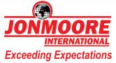 Jonmoore International Limited