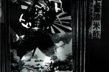 jap-poster-design2