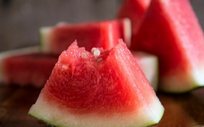 Watermelon: Truth and Mythconception