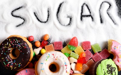 The Sugar Deception: How Long Has This Been Going On?