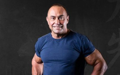 Don't Politicize The Death of Charles Poliquin
