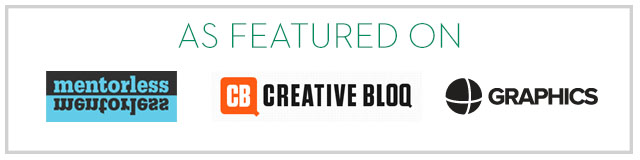 How to be a freelance creative featured on