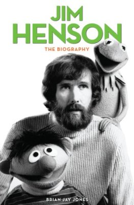 Best Jim Henson Biography