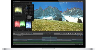 whats new in final cut pro x