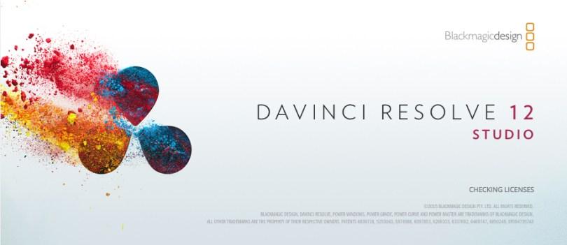 Tutorials for davinci resolve 12 colorists