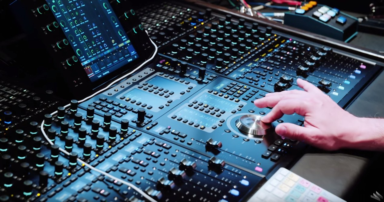sound design tips for film editors