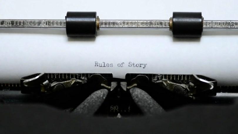 Masterclass.com Aaron sorkin screenwriting review