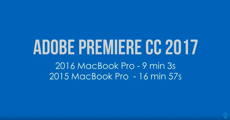 how to get adobe on new mac book pro