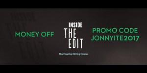 inside the edit promo code editing course discount