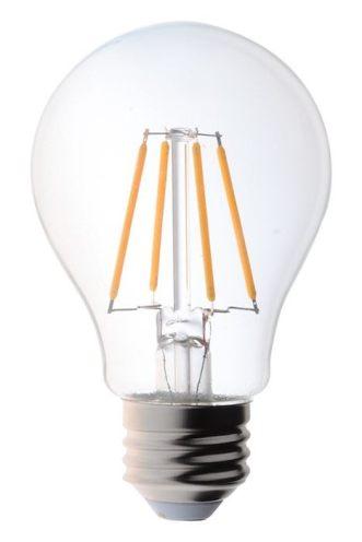 Trendy old style pendant lightbulb