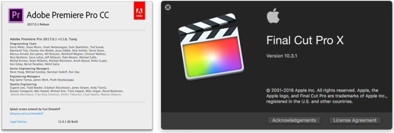 FCPX for Premiere Pro Editors