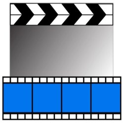 Mpeg Streamclip useful tools for film editors
