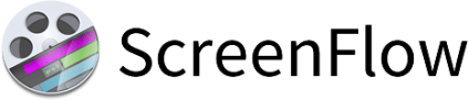 screenflow 7 review