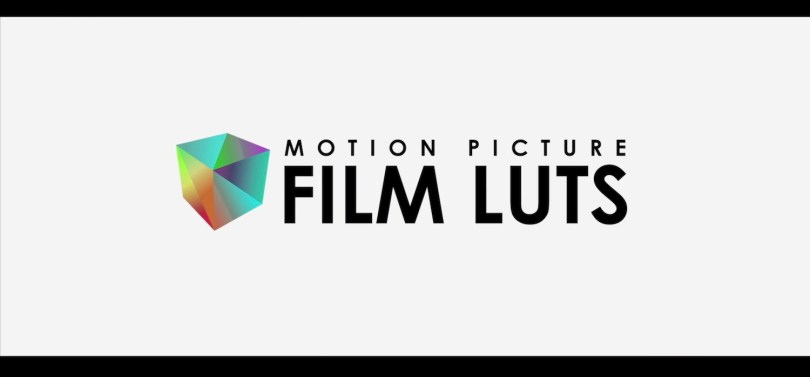 Motion Picture Film LUTS Reviewed
