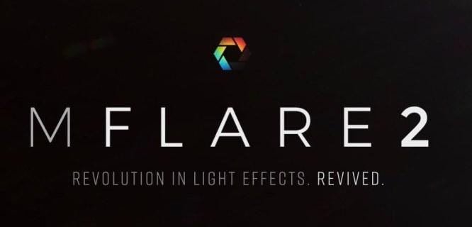 mflare 2 sale
