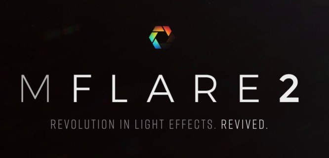 Nab 2018 discounts and promo codes jonny elwyn film editor discount on mflare 2 its custom lens flare plugin for fcpx its an extremely capable plugin that comes with 100 preset looks normal price is 149 fandeluxe Gallery