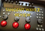 Tangent Wave2 Reviewed
