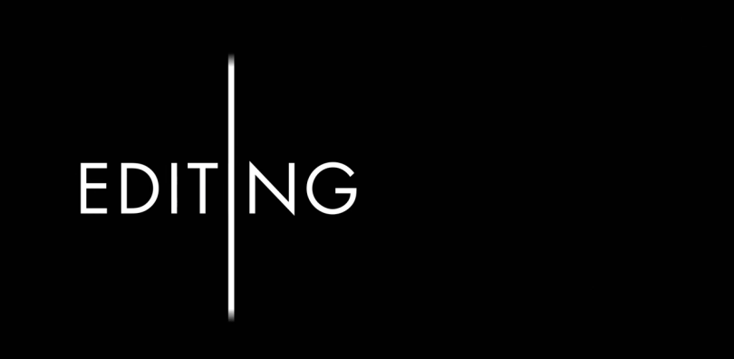 understanding film editing