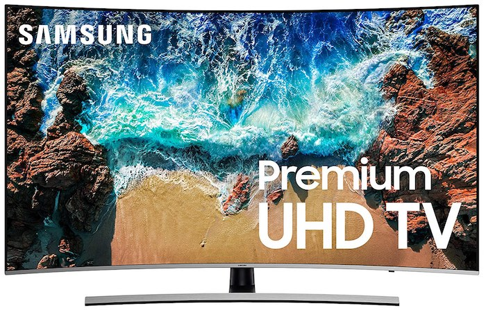 samsung tv black friday deals
