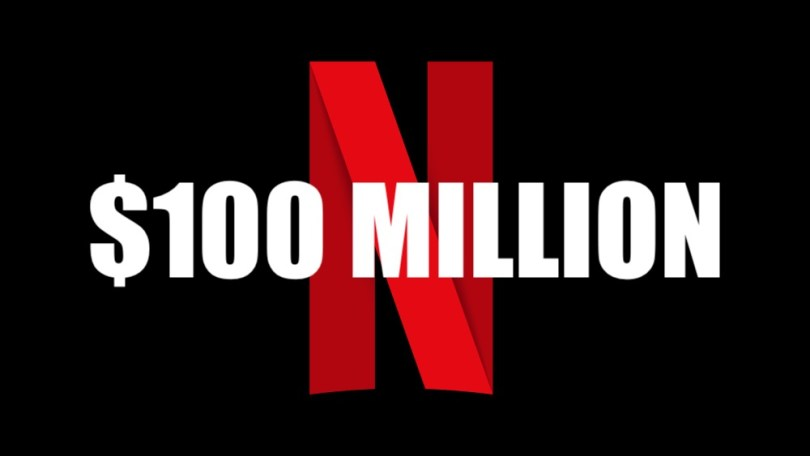 netflix covid relief fund apply