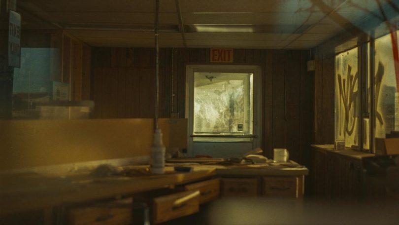 Film Editing Freebies Promo Codes Jonny Elwyn Film Editor