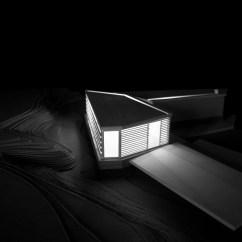 Lighting Architecture Diagram D4120 Duct Smoke Detector Wiring Photo | Jonnyleger
