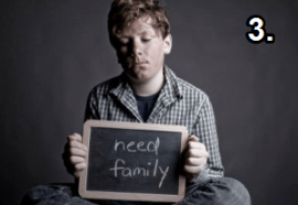 boy needs a family 3