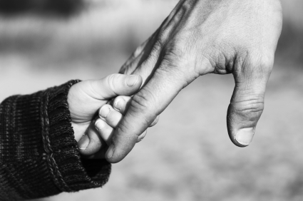 Attachment – what is it?