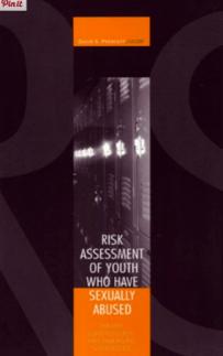 Book - Prescott on HSB assessment