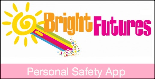 Apps to help you help teenagers: No.7 – Bright Futures Personal Safety App…