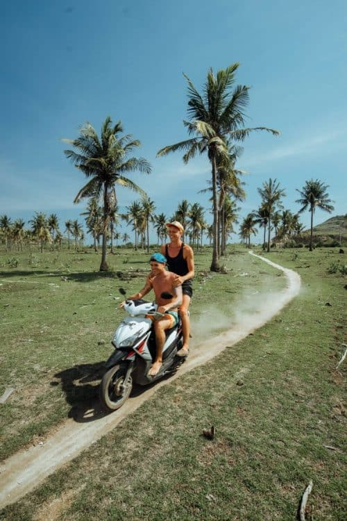 bukit merese hill, bukit merese, bukit merese lombok, bukit merese tanjung aan lombok, tanjung aan, tanjung aan lombok, bukit merese, kuta lombok, lombok kuta, kuta beach lombok, kuta lombok beaches