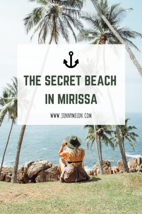 MIRISSA e1545113845224
