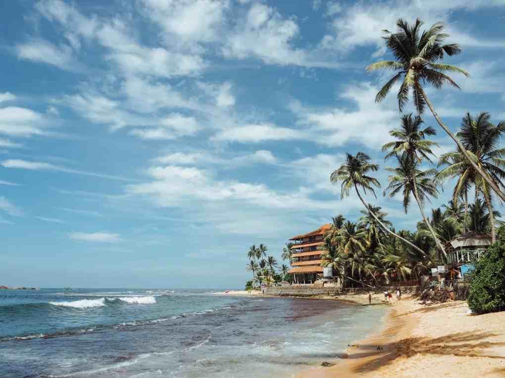 things to do in hikkaduwa, sri lanka holidays, hikkaduwa things to do, sri lanka hotels, what to do in hikkaduwa, places to visit in sri lanka, hikkaduwa sri lanka, tourist attractions in sri lanka, best places to visit in sri lanka, hikkaduwa beach, sri lanka trip, visit sri lanka, sri lanka tourists places, sri lanka itinerary, places to visit in sri lanka, sri lanka holidays, best places to visit in sri lanka, tourist attractions in sri lanka, 2 weeks in sri lanka itinerary, sri lanka itinerary, 2 weeks in sri lanka, sri lanka itinerary 3 weeks, two weeks in sri lanka, sri lanka two week itinerary, sri lanka travel itinerary, sri lanka travel guide, best itinerary for sri lanka