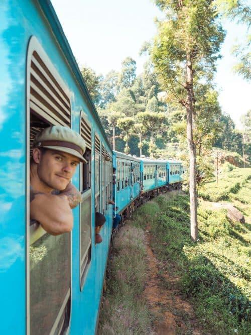 sri lanka trip, visit sri lanka, sri lanka tourists places, sri lanka itinerary, places to visit in sri lanka, sri lanka holidays, best places to visit in sri lanka, tourist attractions in sri lanka, sri lanka tourist places, best beaches in sri lanka, what to do in sri lanka, sri lanka attractions, sri lanka blog, beautiful places in sri lanka, best places in sri lanka, sri lanka points of interest, things to see in sri lanka, things to do in sri lanka, sri lanka beaches, 2 weeks in sri lanka itinerary, sri lanka itinerary, 2 weeks in sri lanka, sri lanka itinerary 3 weeks, two weeks in sri lanka, sri lanka two week itinerary, sri lanka travel itinerary, sri lanka travel guide, best itinerary for sri lanka, 2 weeks in sri lanka itinerary, sri lanka itinerary, 2 weeks in sri lanka, sri lanka itinerary 3 weeks, two weeks in sri lanka, sri lanka two week itinerary, sri lanka travel itinerary, sri lanka travel guide, best itinerary for sri lanka