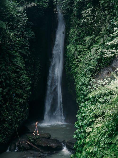 bali, bali indonesia, bali tourism, bali island, things to do in bali, bali travel, things to do bali, what to do in bali, best things to do in bali, wonderful indonesia, bali attractions, best waterfall bali, bali waterfalls, places to visit in bali, top things to do in bali, bali tour, top 10 things to do in bali, bali points of interest, best waterfalls in bali, bali waterfall, what to see in bali, fun things to do in bali, things to see in bali, bali tourist attractions, where to go in bali, visit bali, bali sightseeing, best places in bali, best places to see in bali, bali beach, best beaches in bali, bali beaches, best beaches in bali, bali top 10, bali what to see, things to see and do in bali, tours to do in bali, bali tours, bali to do list, bali bucket list, top 5 things to do in bali, top 10 waterfalls in bali, leke leke waterfall bali, leke leke waterfall, yellow waterfall bali, yellow waterfall