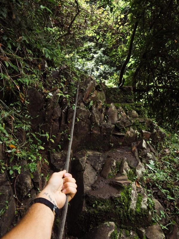 aling aling waterfall, aling aling, aling aling bali, aling aling waterfall bali, singaraja, singaraja waterfall, alingaling waterfall, aling aling waterfalls bali