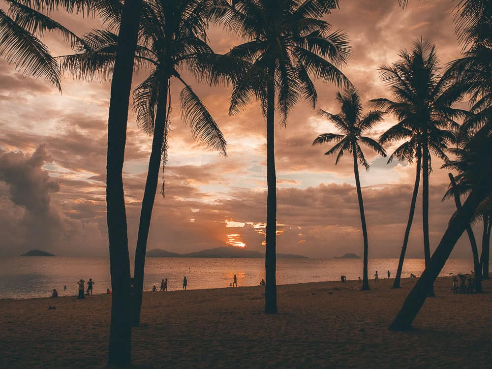 things to do in hoi an, things to do hoi an, things to do in hoi an vietnam, what to see in hoi an, hoi an things to do, hoi an what to do, hoi an attractions, hoi an vietnam what to do, top things to do in hoi an, best things to do in hoi an, hoi an what to see, hoi an accommodation, hoi an tour, hoi an beach, hoi an vietnam, hoi an beach