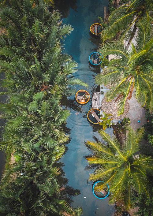 things to do in hoi an, things to do hoi an, things to do in hoi an vietnam, what to see in hoi an, hoi an things to do, hoi an what to do, hoi an attractions, hoi an vietnam what to do, top things to do in hoi an, best things to do in hoi an, hoi an what to see, hoi an accommodation, hoi an tour, hoi an beach, hoi an vietnam, bamboo basket boat, bamboo basket boats hoi an