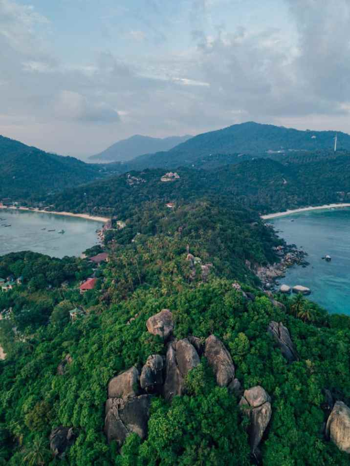 john suwan viewpoint koh tao, john suwan viewpoint, koh tao viewpoint, things to do in koh tao, things to do koh tao, viewpoints on koh tao