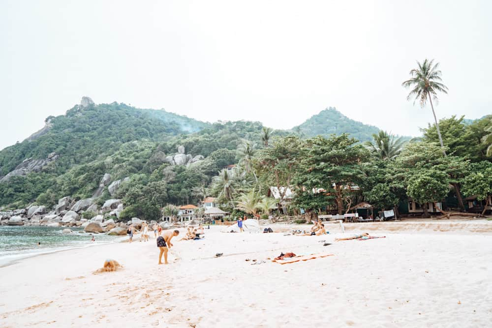 tanote bay koh tao, tanote bay, koh tao tanote bay, tanote beach, tanote beach koh tao, best beaches koh tao, koh tao beaches, beaches koh tao, beaches in koh tao, beaches on koh tao, koh tao best beaches, best beaches koh tao