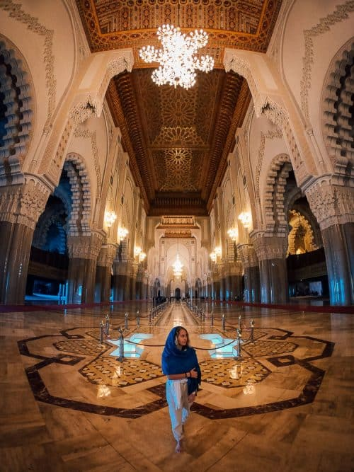 morocco itinerary, 10 days in morocco, morocco itinerary 10 days, best places to visit in morocco, best morocco tours, morocco travel blog, travel talk morocco, morocco travel itinerary, 10 days morocco itinerary, backpacking morocco