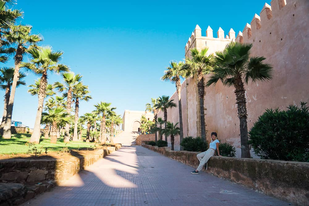 morocco itinerary, 10 days in morocco, morocco itinerary 10 days, best places to visit in morocco, best morocco tours, morocco travel blog, travel talk morocco, morocco travel itinerary, 10 days morocco itinerary, backpacking morocco, chefchaouen