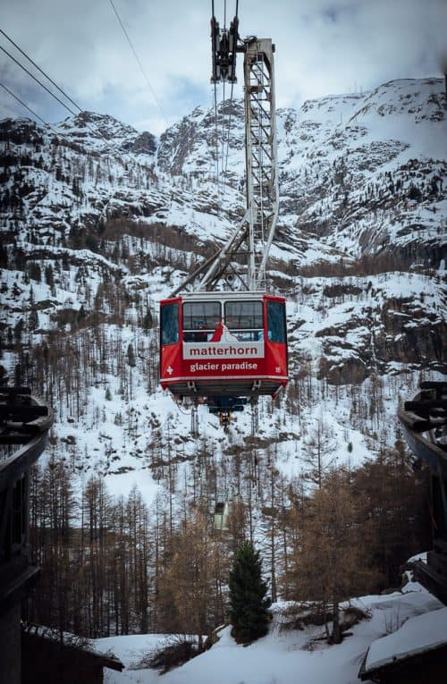 glacier express, switzerland itinerary, glacier express switzerland, landwasser viaduct, zermatt, matterhorn