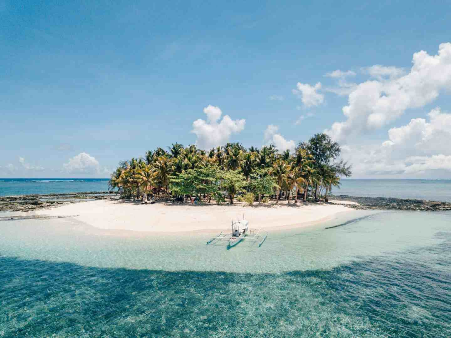 WHERE TO STAY IN SIARGAO – THE ULTIMATE GUIDE